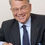 Klaas Holtman