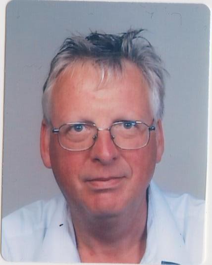 Han van der Wijk